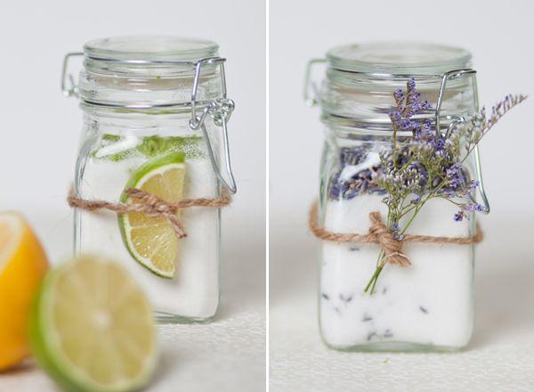 aromatizovani secer 1