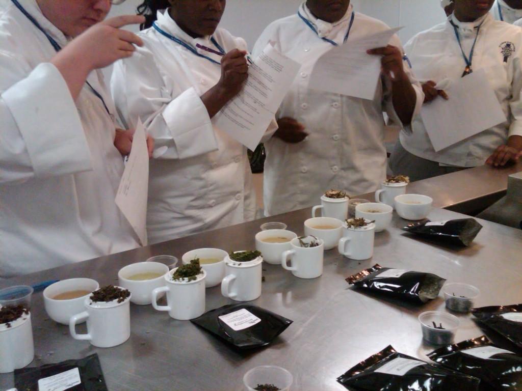 kulinarska akademija