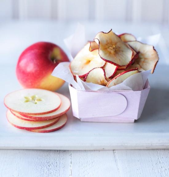 susene jabuke