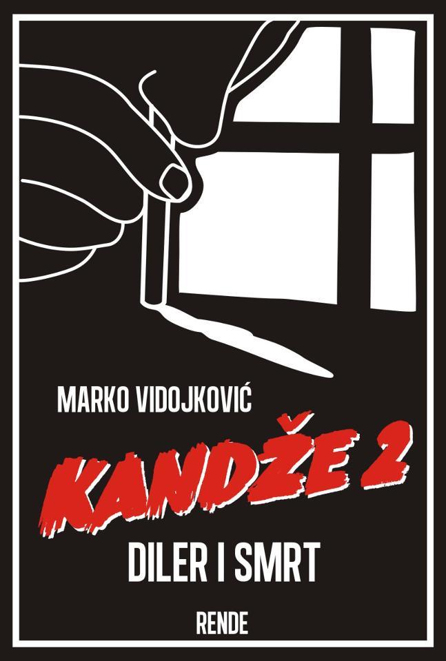 Kandze2