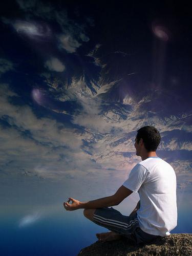 meditacija2