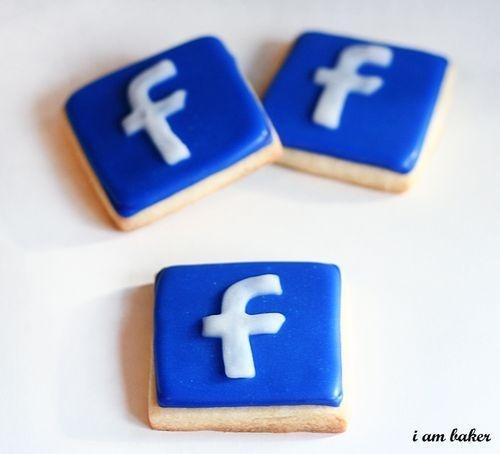 Facebook keksici1