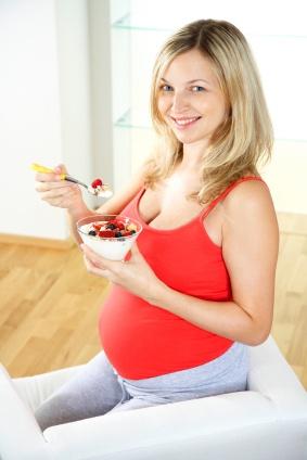 u trudnoći