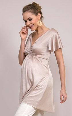 trudnice moda1