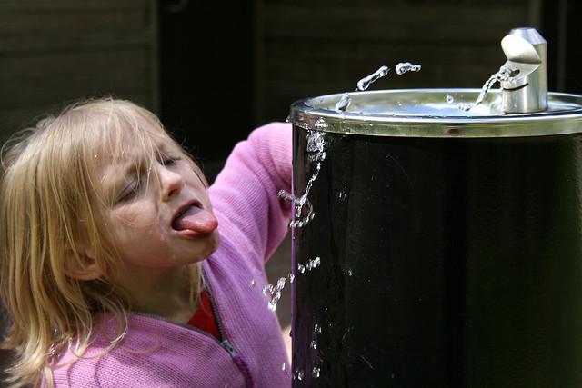 Koliko vode 2