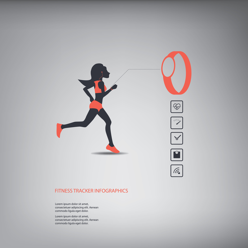 http://www.dreamstime.com/royalty-free-stock-image-fitness-tracker-wearable-technology-infographics-set-icons-trackers-eps-vector-illustration-image37168966