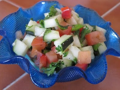 najsvezija salata2
