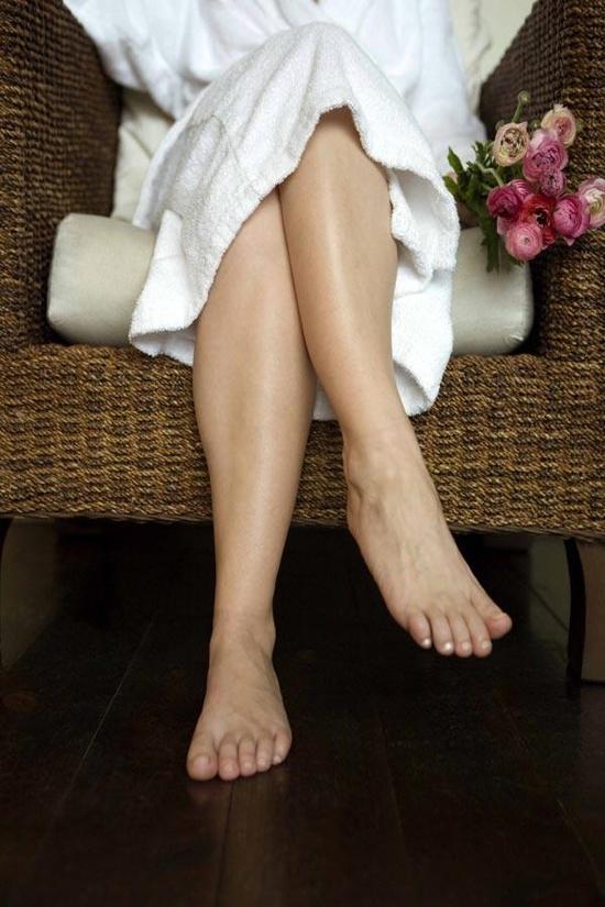 noge britvica1