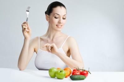 nutrikozmetika2