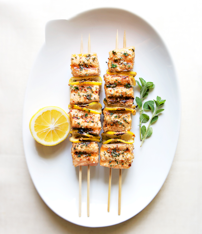 spiced-salmon-kebabs-646