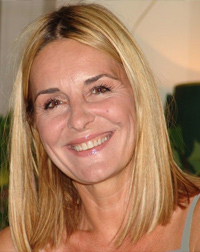 Tatjana Vehovec