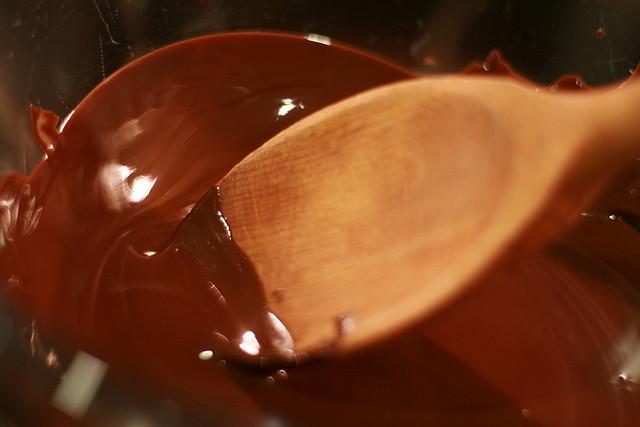 čokoladna torta2