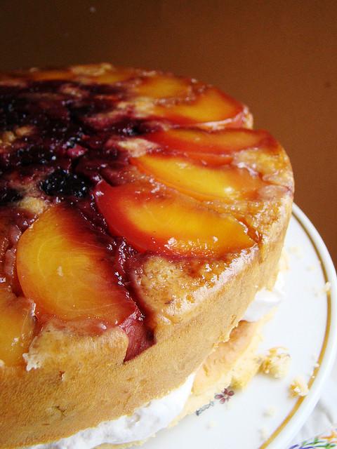 savršenu tort1