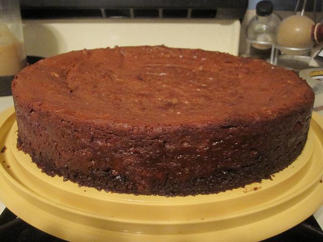 čokoladna torta3