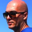 Mario Miličević