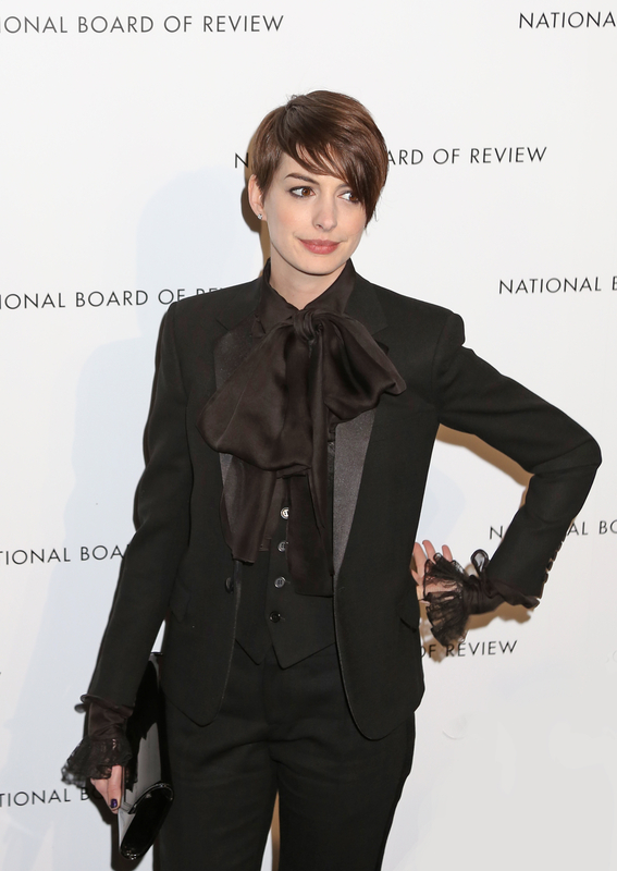 http://www.dreamstime.com/stock-photography-anne-hathaway-image28557982