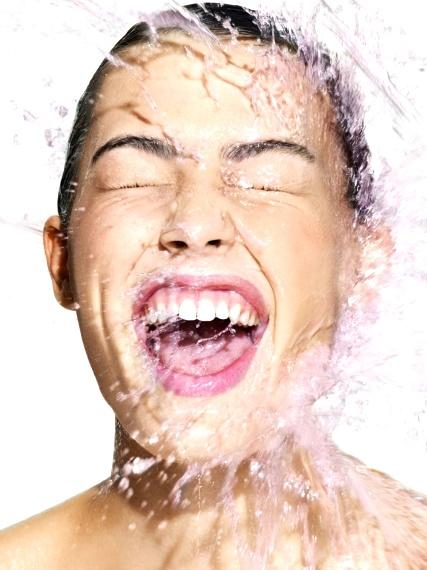 sprej za hidrataciju
