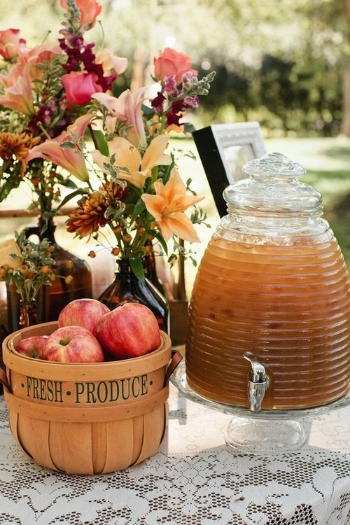 jabukovo sirće