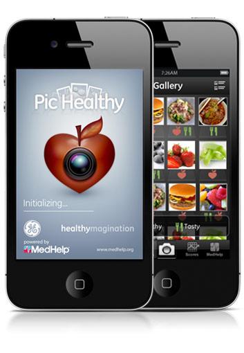najbolje aplikacije