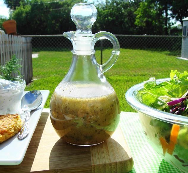 grčka salata sa testeninom