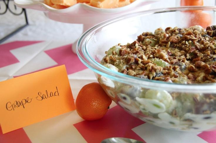 voćne salate