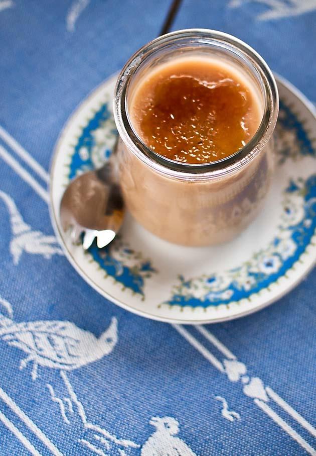 By: invitadoinvierno.com