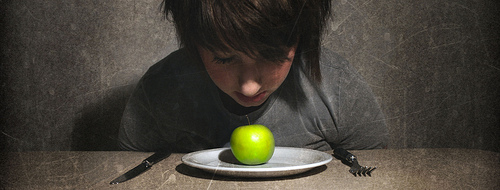 anoreksija i bulimija