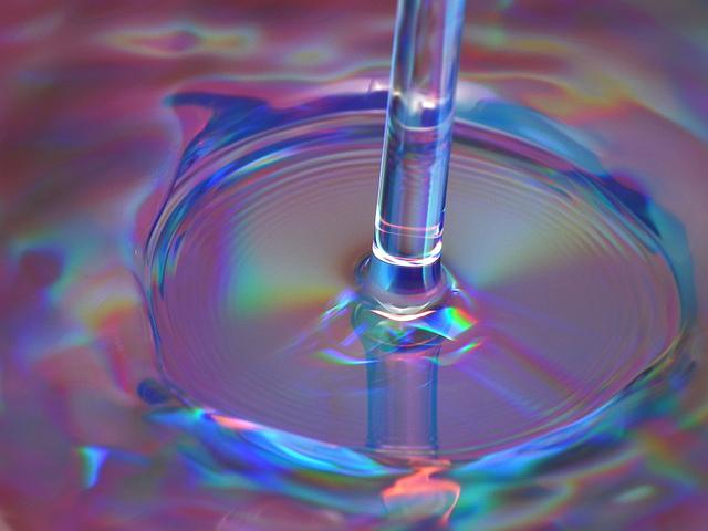 saveti za uštedu vode2