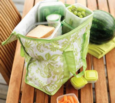 kako izbeći trovanje hranom