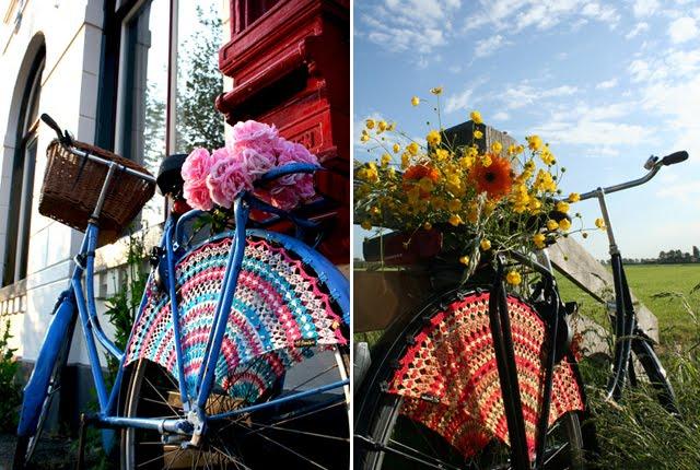 bicikl5