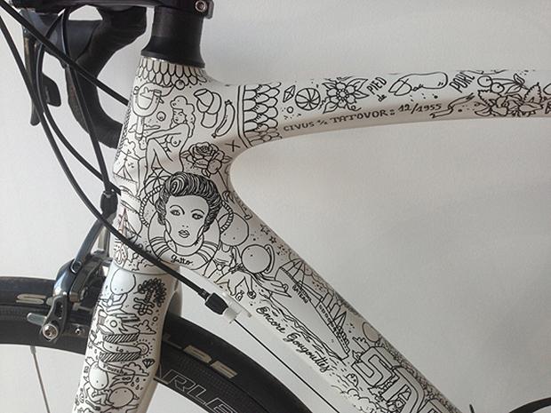 bicikl6