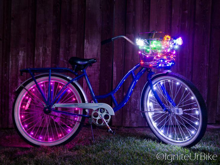 bicikl7