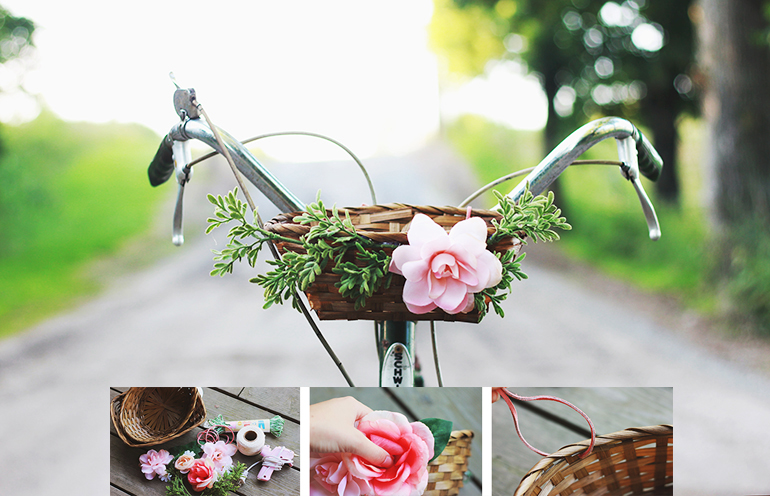 bicikl8