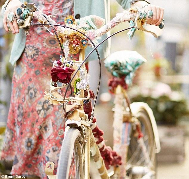 bicikl9