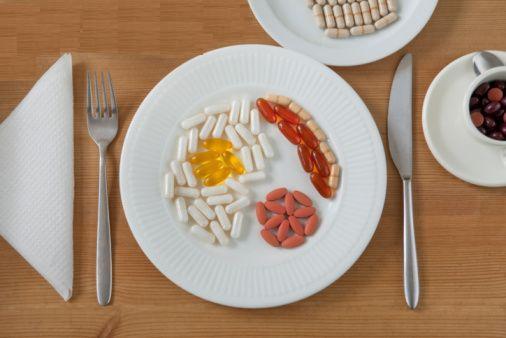 diet-supplements1 (1) - Copy