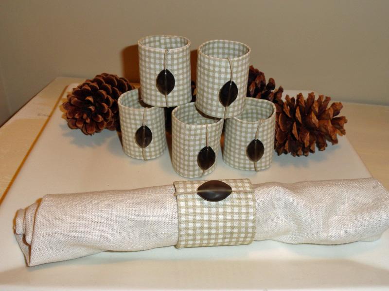 rolne toalet papira