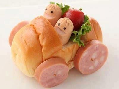 hrana kao ukras8