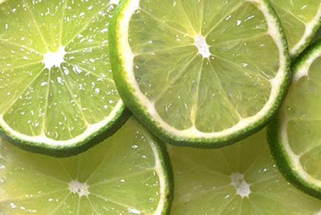 limes (1)