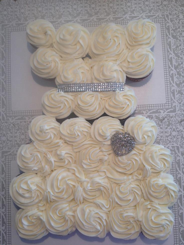 torta od mafina