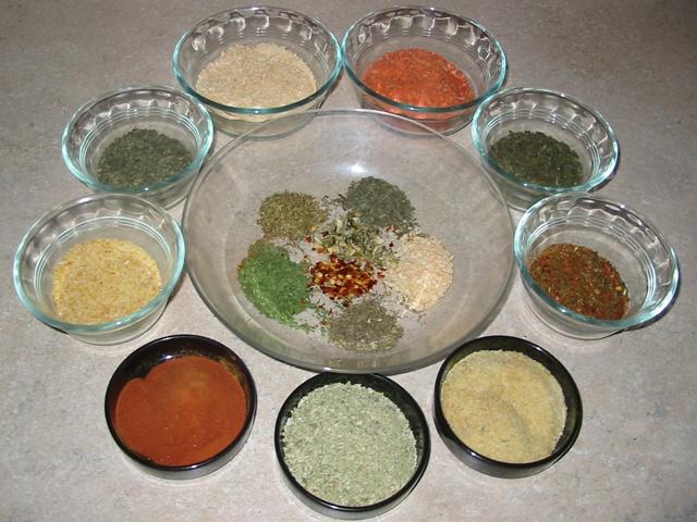 domaće kocke za supu