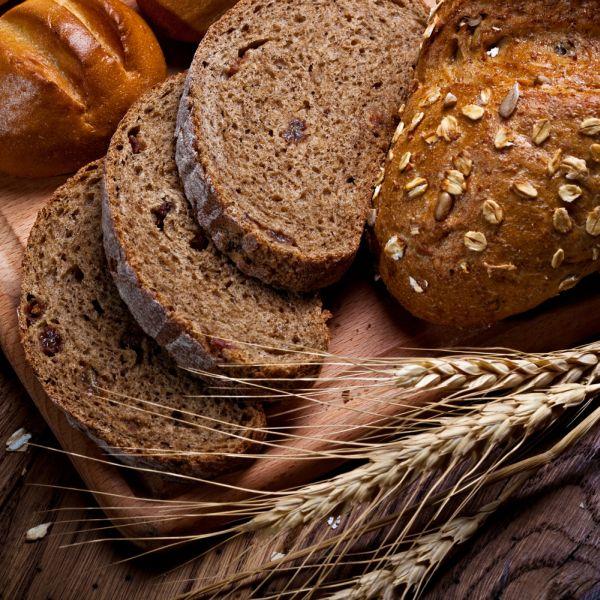 whole_grain_bread_7brx4