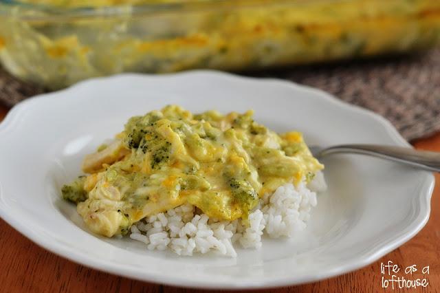 brokoli zapecni miks2