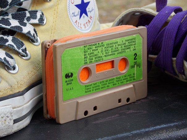 kasete1