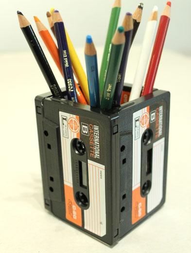 kasete2