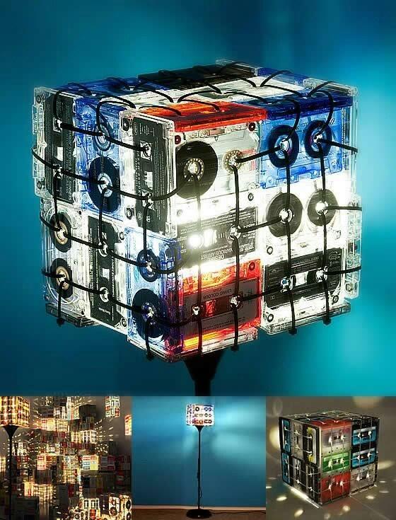 kasete3