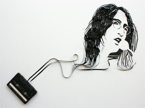 kasete6