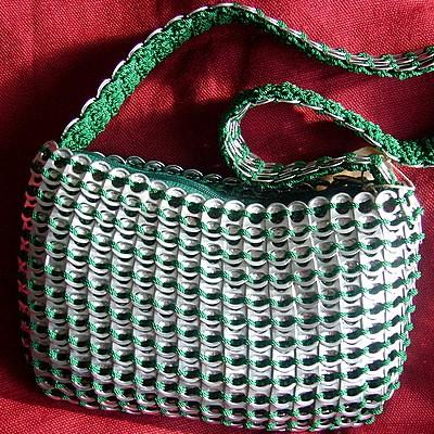 limenke torbica