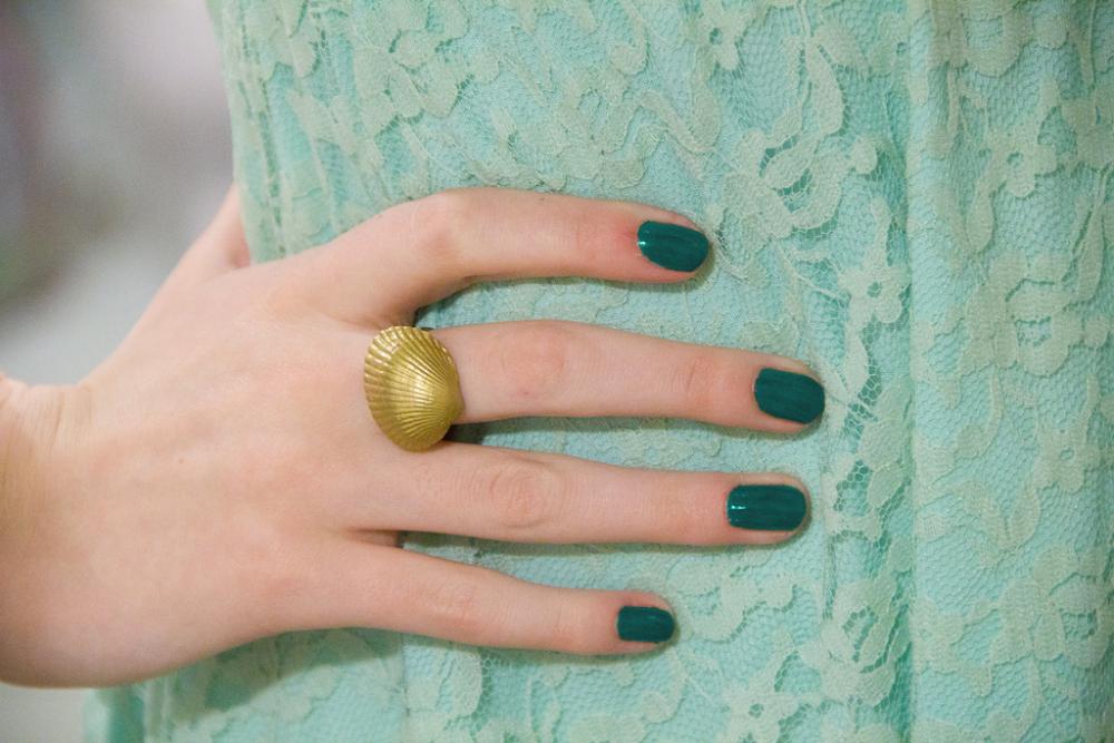 prstenje5
