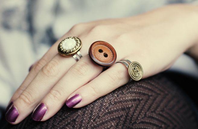 prstenje6