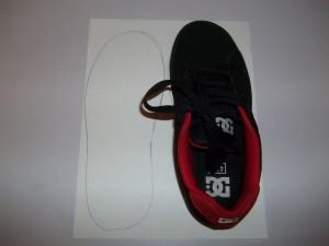 papuce2